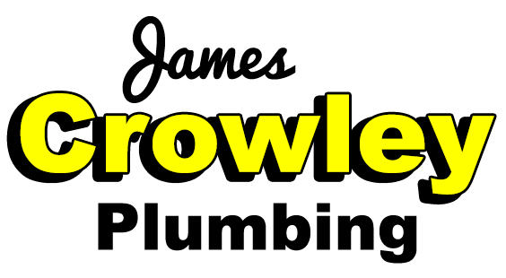 James Crowley Plumbing Logo